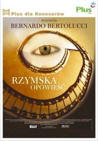 Besieged (Bernardo Bertolucci) DVD Region 2 by David Thewlis, Claudio Santamaria, Veronica Lazar, Fernando Trombetti , Massimo