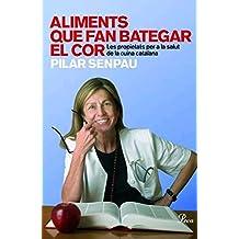 Aliments que fan bategar el cor: Les propietats per a la salut de la cuina catalana