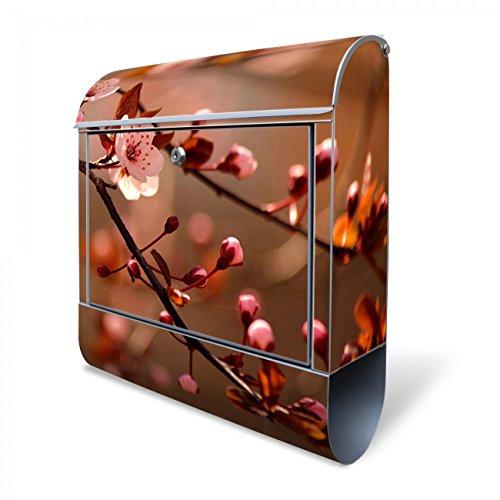 banjado-buzon-con-compartimento-para-el-periodico-de-acero-de-38-x-42-x-11-cm-buzon-de-pared-con-dis