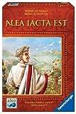 Ravensburger 26935 - Alea iacta est