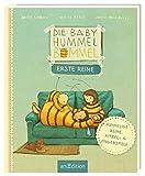 Die Baby Hummel Bommel - Erste Reime (Die kleine Hummel Bommel)