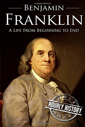 the tangled life history of benjamin franklin Watch video  the eventful life of benjamin franklin the pennsylvania scientist and diplomat signs both the declaration of independence and the constitution.