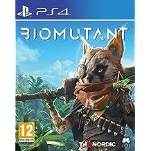 Amazon Es Ps4 Desde 12 Anos Juegos Playstation 4 Videojuegos