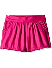 Mothercare Girls' Shorts
