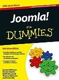 Joomla! für Dummies