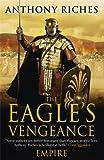 The Eagle's Vengeance: Empire VI (Empire series)