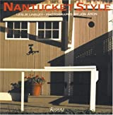 Nantucket Style by Leslie Linsley (1994-05-15)