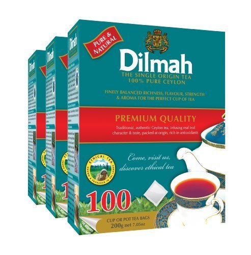 dilmah-premium-100-pure-ceylon-tea-100-count-pack-of-3-tagless-by-n-a
