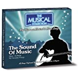 Sound of Music-Most Famous Musical & Movie Son