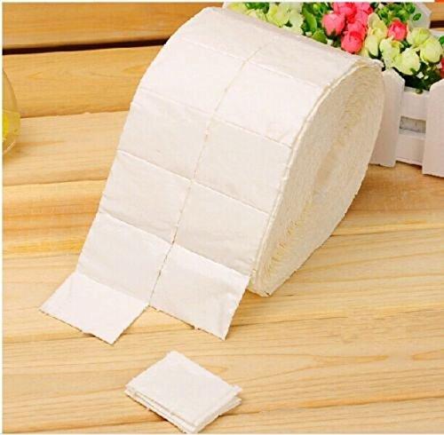 ewin24-1-nail-rotolo-salviettine-carta-pad-del-polacco-di-arte-del-gel-acrilico-cleaner-remover-500-
