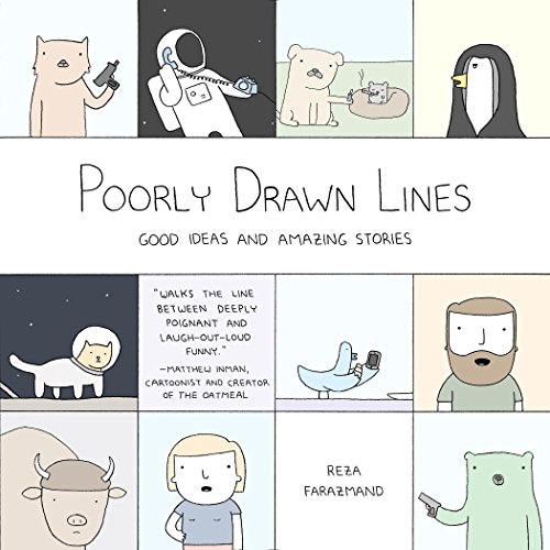 poorly-drawn-lines-good-ideas-and-amazing-stories