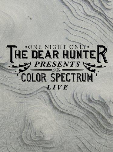 color-spectrum-live-edizione-francia