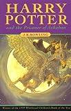 Bloomsbury Publishing PLC 01/08/2000