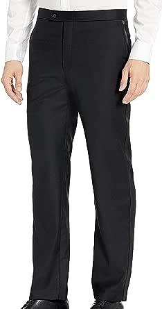 Calvin Klein Men's Tuxedo Suit