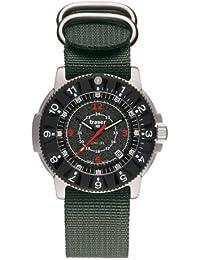 Traser H3 Reloj los Hombres Professional Long Life P6502.D3D.3H.20 / 100191