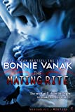 The Mating Rite: Werewolves of Montana Book 4