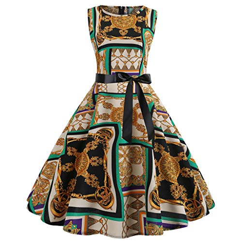68d3741d999f Vestito Donna Elegante