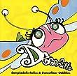 Sampladelic Relics and Dancefloor Oddities: the Remix Album