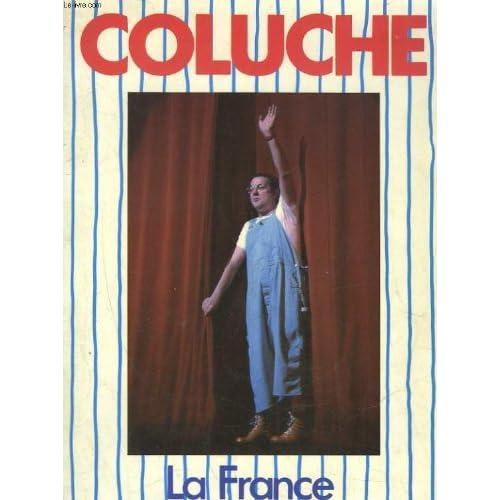 La France pliee en quatre (Lignes de vie) (French Edition)