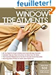 Complete Photo Guide to Window Treatm...