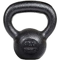 Pesa rusa (mano Peso Peso para deportes de fuerza Pesas Peso kzg