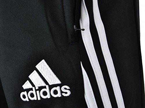 Adidas-Sere14-Pes-Suit-Tuta-da-Ginnastica