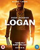 Hugh Jackman (Actor), Patrick Stewart (Actor), James Mangold (Director) | Rated: Suitable for 15 years and over | Format: Blu-ray (2115)  Buy new: £9.99 18 used & newfrom£7.67