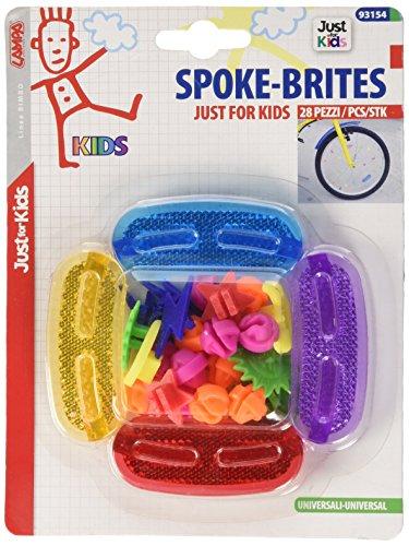 lampa-93154-spoke-brites-cata-deco-raggi-multicolore