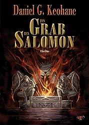 Das Grab des Salomon