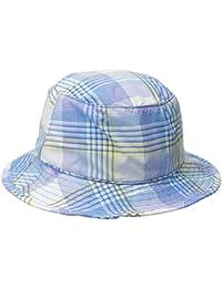 Amazon.es  50 - 100 EUR - Sombreros y gorras   Accesorios  Ropa 77b31280569