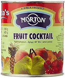 Birla Morton Fruit Cocktail, 850g