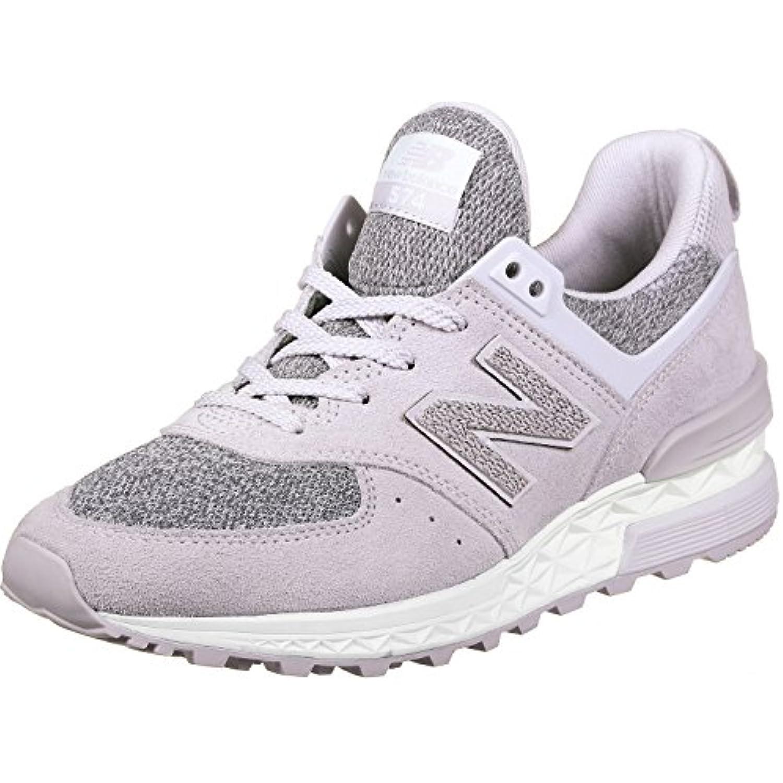 New W Balance WS574 W New chaussures - B01MRN4GGX - c7f46e
