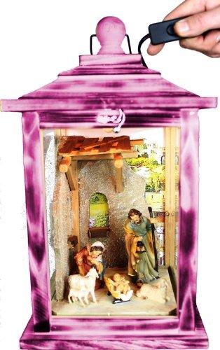 klg-mfos-pink-holzlaterne-weihnachtskrippe-mit-krippenfigurenfiguren-mit-beleuchtung-220v-laterne-au