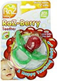 RazBerry Teether