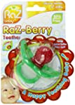 RazBerry Teether