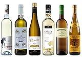 Weißwein Probierpaket