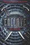 [Enclave] (By: Ann Aguirre) [published: April, 2011]