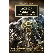 Age of Darkness (Horus Heresy Book 16)
