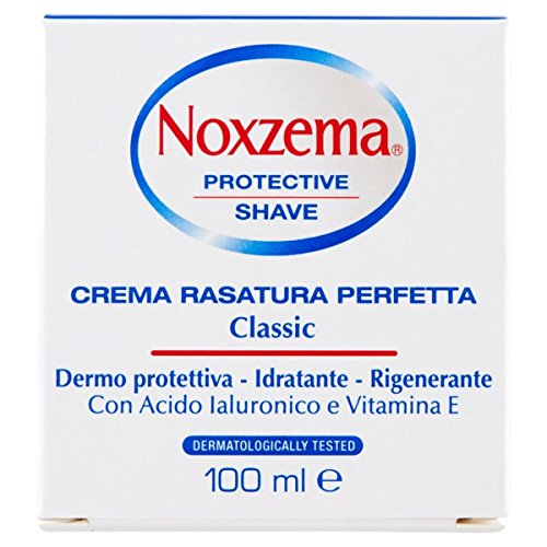 noxzema-100-ml-perfect-shave-cream