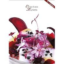 Cocinar al vacío (2ª Edición) (Biblioteca Gastronómica)