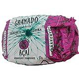 Linha Terrapeutics Granado - Sabonetes e...