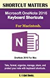 Best Microsoft Mac Project Management Softwares - Microsoft OneNote 2016 Keyboard Shortcuts For Macintosh Review