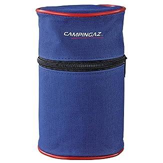 Campingaz Lumostar Plus PZ 4