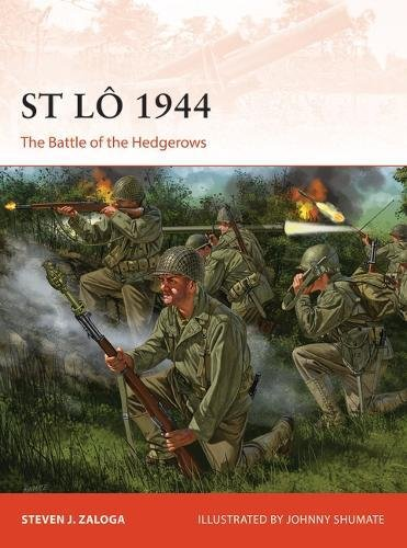 st-lo-1944-the-battle-of-the-hedgerows