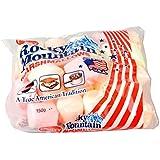 Rocky Mountain Marshmallows Multicolors 150 g - Lot de 6