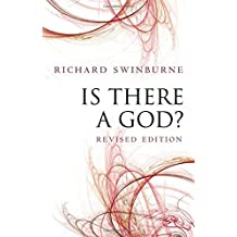 Is There a God? by Richard Swinburne (2010-02-01)