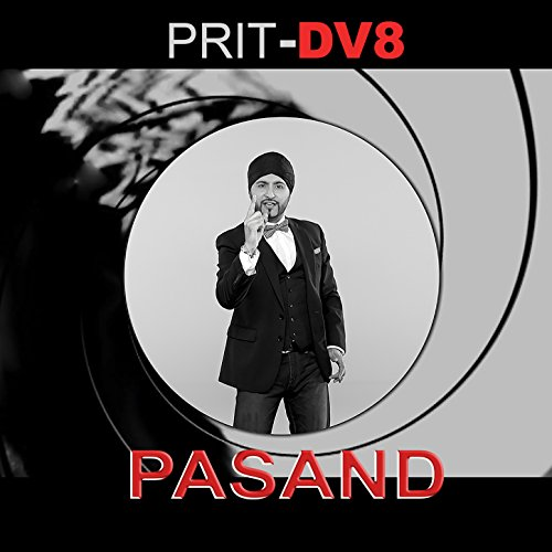 pasand-feat-suki-kaila-dv8-kam-frantic-single