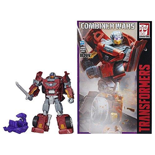 transformers-generations-combiner-wars-deluxe-class-dead-end-figure