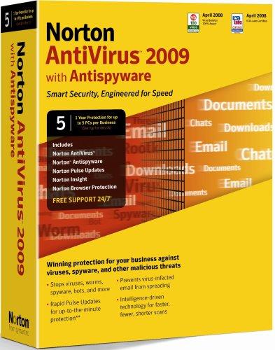 symantec-norton-antivirus-2009-v16-5-user-en