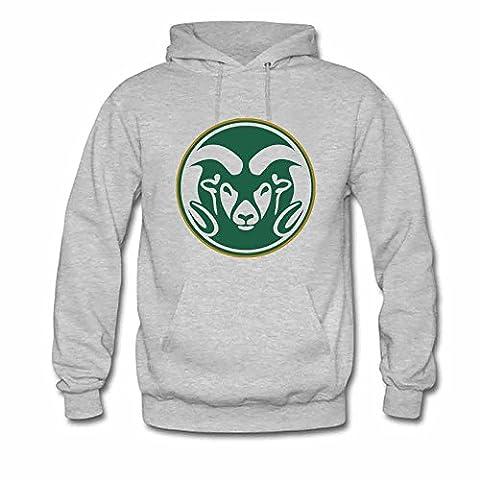 Lion Head Design Hoodies Men's Sweatshirts XXL